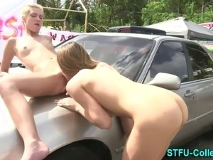 mexican anal ot college girl
