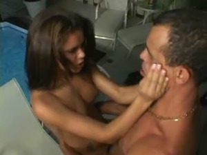 brazil sex girls