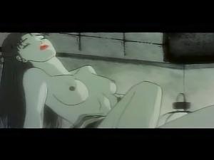 manga naked sex vidoes