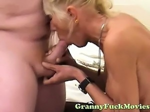 grandpa video porn
