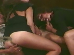 danish mature porn sex tube