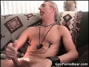 porno homo sex galleries