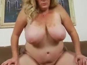 hardcore video sex plumper tube