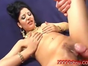 indian beauty sex