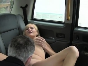 mature american pussy