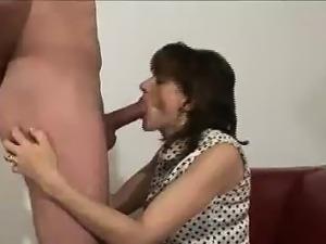 lady sonia oil boobs vids