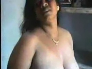 Boobs of tamil girls