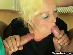 girl teachers having sex with student