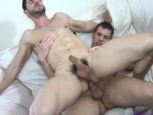 interracial sex movies muscle