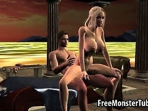 cartoon sex free videos