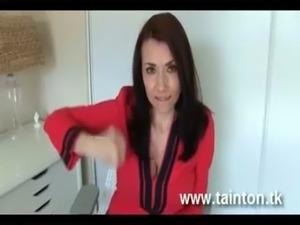 free mature women bdsm videos