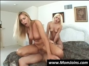 mom forced to lick daughter porn