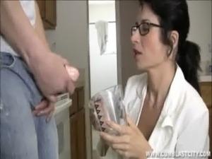lesbien doctor sex