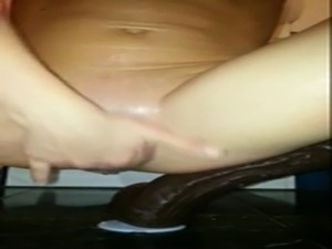 girls dildo sex videos