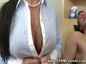 nurse hardcore porn