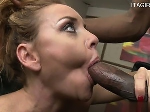 big booty latin girls anal