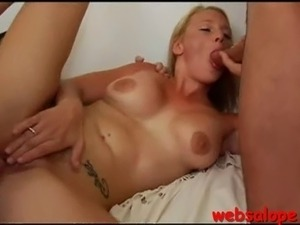 free nude video amateur french