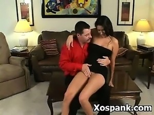 younger sister humiliation erotic