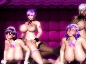 free sex shemale hentai videos