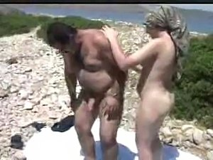 turkish anal sex