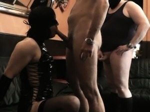 free porn videos of crossdressers