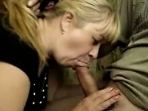 russian mature women sex