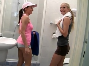 hot italian girl shower sex torrent