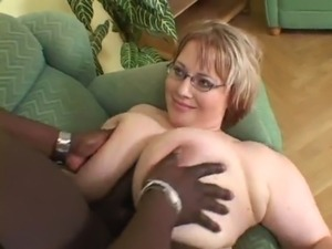 drug aicted slut interracial black guy