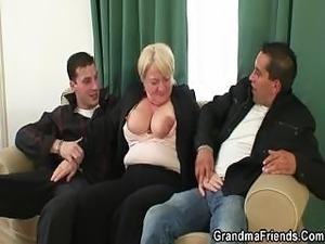 sex picture drunk women