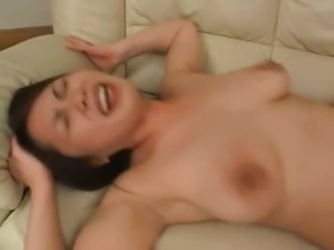 free uncensored sleeping girls video