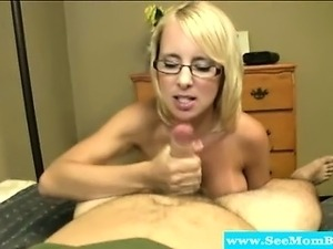 mature gipsy bitch young blonde girl