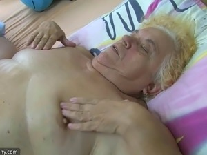 naughty nurse blowjob video free
