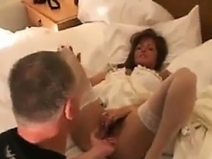 bride and best man sex movies