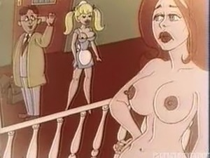 frre young sex cartoon