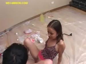 porn hot babe tit fucking videos