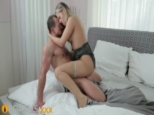 caneing discipline erotic video