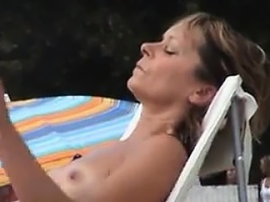 mature women large breasts xxx