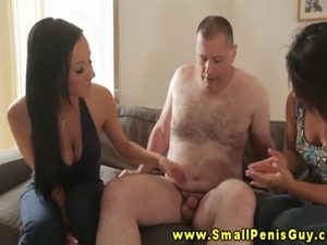guy humiliation fuck gallery