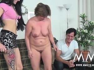 german mature sex vids