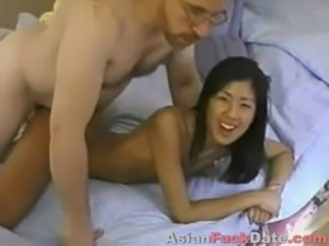 asian whore porn