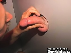 mature tranny glory hole videos