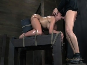 homeade amateur sybian videos