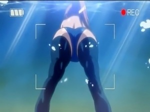 sexy japanese girl hardcore anime
