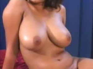 Xxx pictures of indian girls