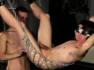 sex couples swinging wife swapping