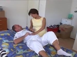 free adult pregnant porn videos