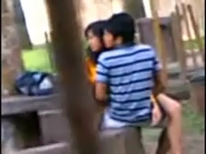 asian school girls group molested