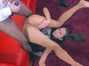college girls casting couch xxx