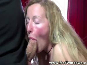 young hooker fuck videos