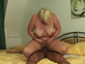 moms boys naked sex